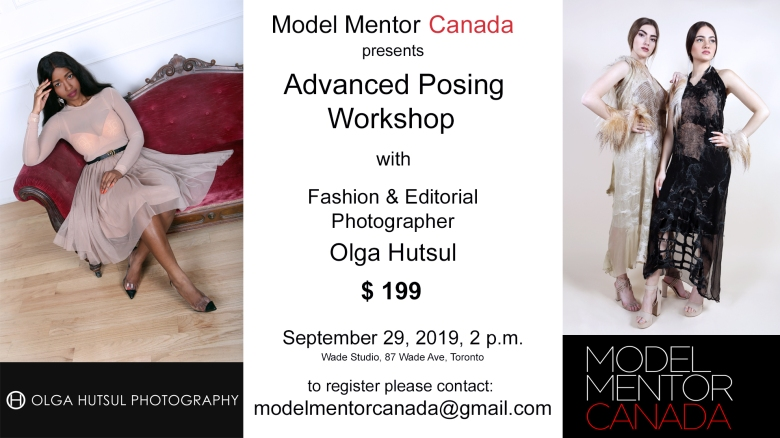 Model Mentor workshop v3